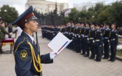 Институт ФСИН России в Воронеже