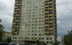 г.-Москва-ул.-Коптевская-д.-63А