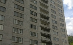 г.-Москва-пер.-5-й-Новоподмосковный-д.-1