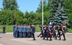 Орловский юридический институт им. Лукьянова