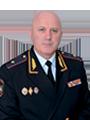 Гасанов Карим Кадырович