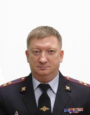 Жиляков Валерий Владимирович