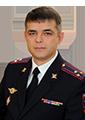 Федорович Василий Юрьевич