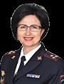 Шманева Людмила Валерьевна