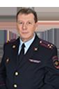 Лапенков Олег Анатольевич