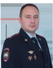 Браженский Климентий Николаевич