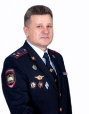 Владимир Станиславович Кшевин