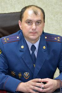 Зыбин Дмитрий Георгиевич