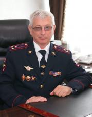 Некрытый Виктор Владимирович