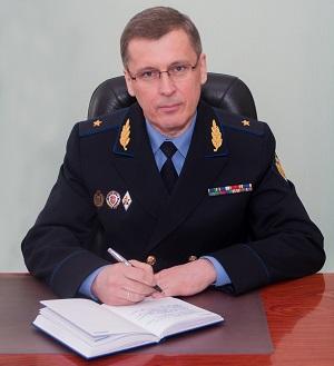 Сидоров Игорь Анатольевич