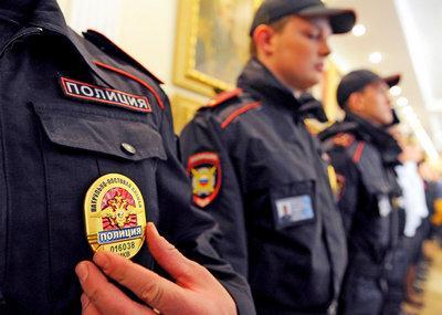 12 фактов — как становятся полицейскими в России и США: где учиться, как поступить и устроиться на работу