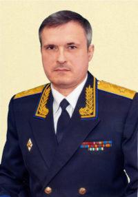 Бараненков Вячеслав Вячеславович