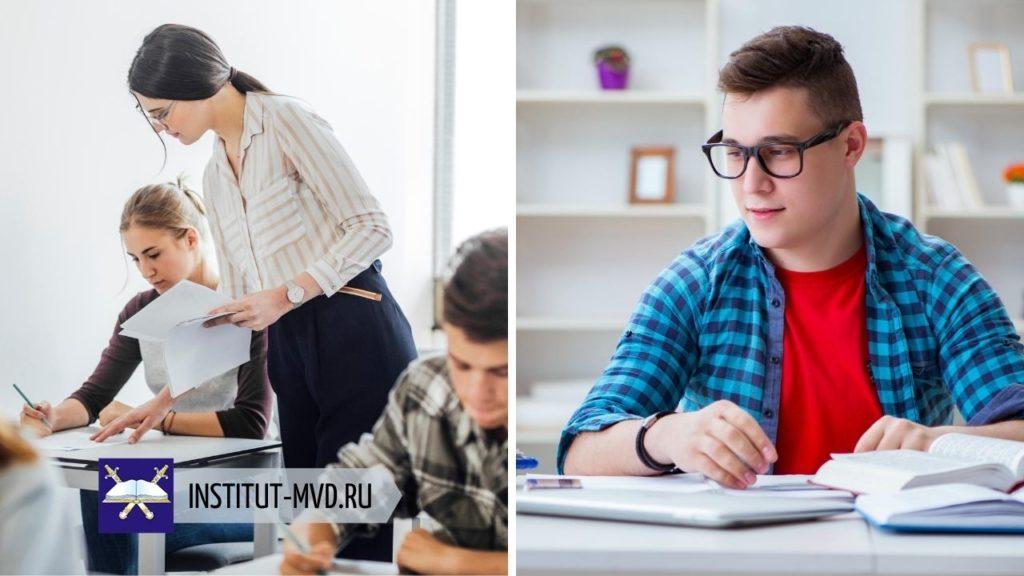 Будут ли школьники писать ВПР в 2020 году