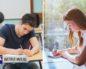 Будут ли школьники писать ВПР в сентябре 2020 года или нет