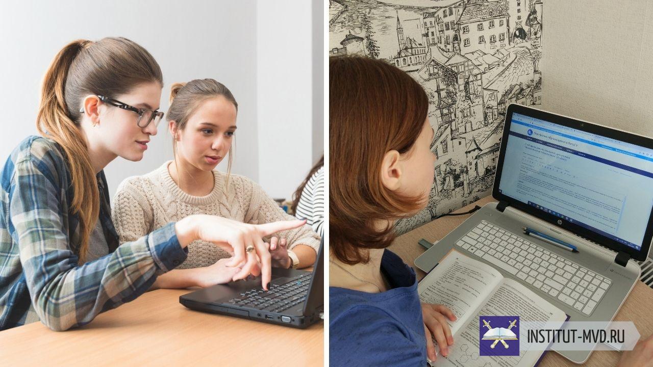 Продолжится ли дистанционное обучение после 17 января: свежая информация